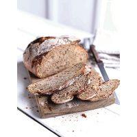 Пуравита фитнес 100% зерновая смесь без пшеничной муки, 15 кг.