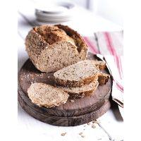 ПУРАВИТА ОЛИМП ПЛЮС (50%) зерновая смесь богатая тыквенными семечками, 25 кг