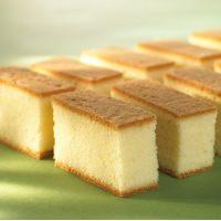 ТЕГРАЛ БИСКВИТ смесь для приготовления бисквита,  25 кг.