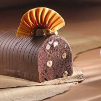 ТЕГРАЛ МОЙСТ ШОКОЛАД КЕЙК   смесь для приготовления шоколадного кекса   меш. 15 кг