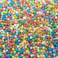 """Драже сахарное цветное """"Микс"""", 7 кг."""