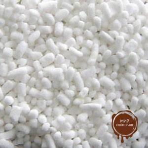Посыпка сахарная ГРАНЕЛЛА мелкая, 10 кг.