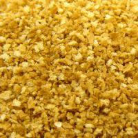 Вафельная сахарная крошка 1-3 мм, 5 кг.
