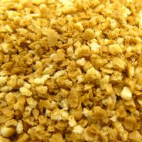 Вафельная сахарная крошка 3-5 мм, 10 кг.