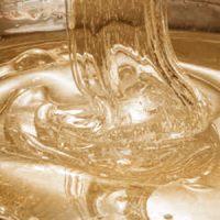 ТРИМОЛИН, инвертный сахарный сироп 81%, ведро 15 кг., Италия