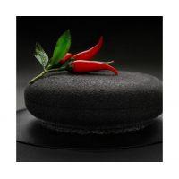 Шоколадный декор-аэрозоль ДОЛЬЧЕ ВЕЛЮТО черный, 1 шт.