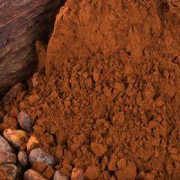 Какао-порошок 10/12 Италия, 1 кг.