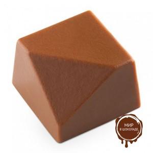Форма для конфет «Cube»