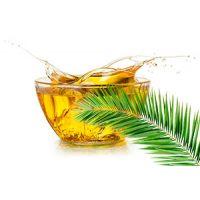 """Пальмовый олеин """"Солпро"""" 99.7%, 20 кг"""