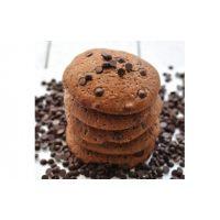 Термостабильные капли из темного шоколада Sicao, 5 кг.