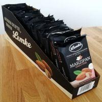 Паста сахарно-миндальная МАРЦИПАН M1, пакет 0.2 кг.