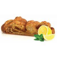 Смесь для приготовления начинок «КредиФил Лимон» (меш. 10 кг). Новинка!