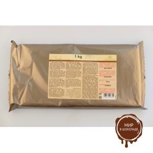 Белый шоколад Ариба Бьянка Пани (Ariba Bianco Pani), плитка 10 шт*1 кг.