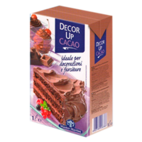 Décor Up Cioccolato (Декор Ап Чокколато), 1 л