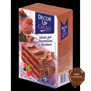 Décor Up Cioccolato (Декор Ап Чокколато), 1 л