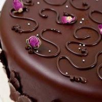 Крем Caravella Cake Cocoa (Каравелла Кейк Какао), 13 кг