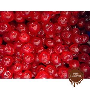 Red Jumbo Cherries, ведро 5 кг