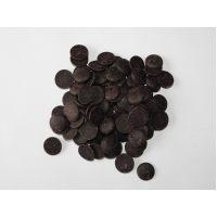 Шоколад темный Ariba Yaracao Venezuela Dischi 85 (48/50) 10 кг