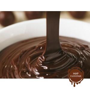 CioccoRe Fondente (ЧоккоРэ Фонденте)