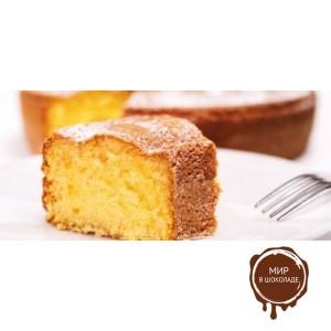 Fiorfiore Multicake C25, концентрированная смесь для пирогов, масляного бисквита, 10 кг
