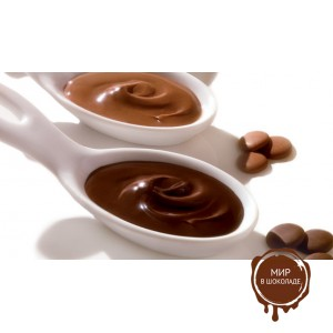 Какао-порошок алкализованный Ariba Cacao Amaro 22/24%, 1 кг