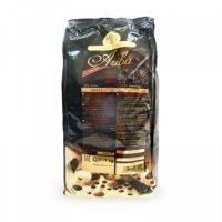 Шоколад темный Ariba Fondente Dischi 54 (32/34) , 10 шт*1  кг.