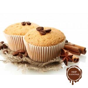 Fiorfiore Muffin C20, концентрированная смесь для маффинов, 10 кг