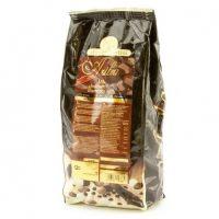 Шоколад молочный Ariba Latte Dischi 32 (34/36), 10 шт*1 кг