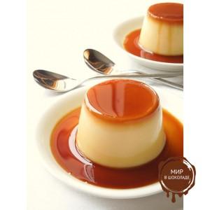 Golden Dessert Caramel 1 л