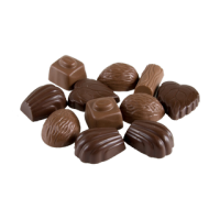 Начинка для конфет Caravella Gran Ripieno Hazelnut (Каравелла Гран Рипьено Хазелнат), 5 кг.