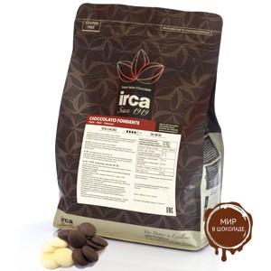 Шоколад темный 36/38, 2,5 кг