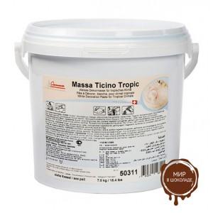 МАССА ТИЧИНО ТРОПИК, 2,5 кг
