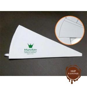 Мешок кондитерский из толстого полиуретана 34 см (мешок 1 шт.)