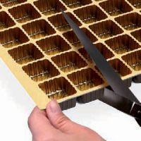 Блистер для конфет 150 ячеек ИЗИ ПАК, короб 10 шт.