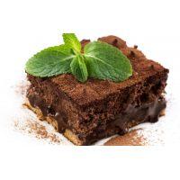 КРЕМФИЛ УЛЬТИМ шоколадно-мятный, 13 кг.
