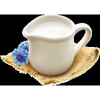 Сливки питьевые натуральные ультрапастеризованные 34% 1л*12шт