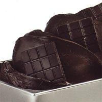 Смесь для мороженого ШОКОЛАД ШВЕЙЦАРСКИЙ ТЕМНЫЙ, 1,5 кг.