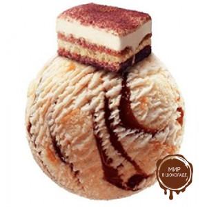 Паста десертная ТИРАМИСУ (банка 1.2 кг.)