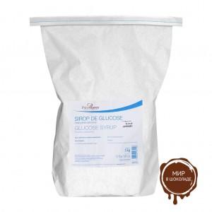 Атомизированная глюкоза PatisFrance, 5 кг.