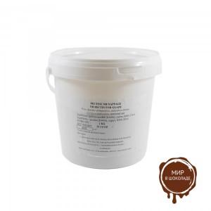ПЕКТИН  NH  для глазури PatisFrance, 1 кг.