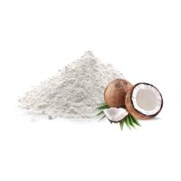 Кокосовая мука (пудра), размер частиц 100 мик, 10 кг.