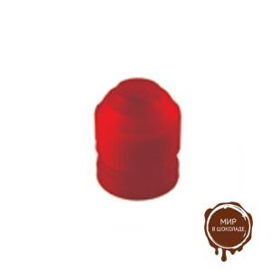 Адаптер пластиковый для насадок ( 1 шт.)
