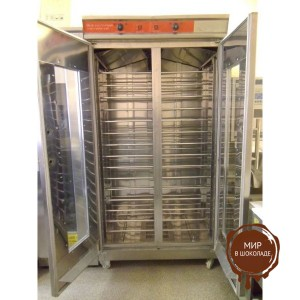 Расстойный шкаф HYFX30А (AR) FoodAtlas Pro