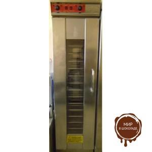 Расстойный шкаф HYFX15A (AR) FoodAtlas Pro