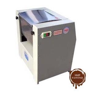 Машина тестомесильная HWY-25 (AR) FoodAtlas Pro, 220В
