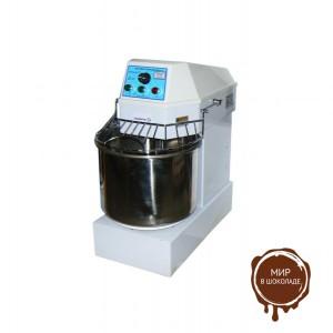 Тестомес спиральный HS-40A FoodAtlas Eco 220В