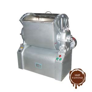 Машина тестомесильная HYW(J)-25 (AR) FoodAtlas Pro, 220В