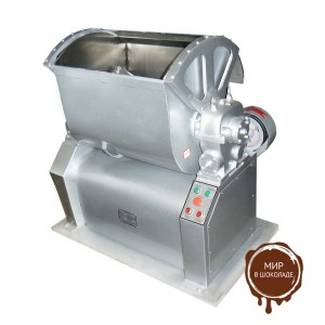 Машина тестомесильная HYW(J)-50 (AR) FoodAtlas Pro