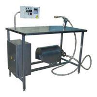 Дозатор жидких и вязких продуктов (с переносным изливом) ИПКС-071ПИМ, произв. излива до 900 доз/ч пр