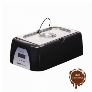 Ванна для темперирования шоколада 3,6л (MCD 101), 1шт.